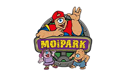 5moipark.png